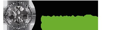 Hoteliers' Charter logo