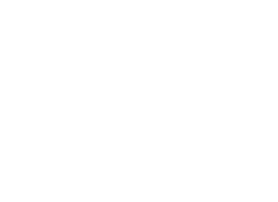 Ness Walk leaf logo